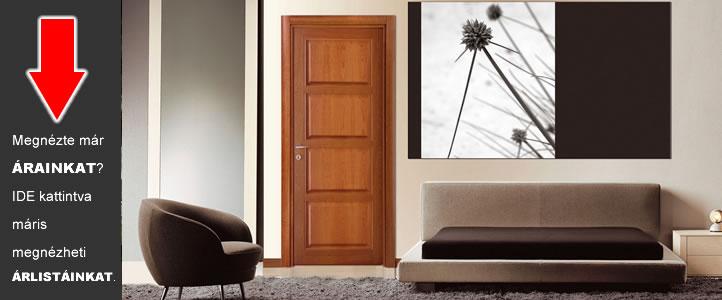 ajtó, ablak, nyílászáró