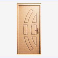 mart mdf beltéri ajtó
